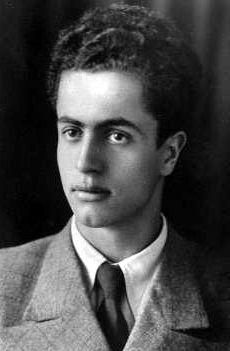 Borka Taleski - Почит кон ликот и делото на Борка Талески (1921-1942)