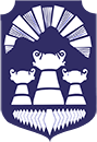 prilep logo 130 - ПРОГРАМА ЗА РЕАЛИЗАЦИЈА НА ДЕЈНОСТА ЗА 2021 ГОДИНА СО ФИНАНСИСКИ ПЛАН