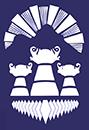 prilep logo 130 - Библиотеката денес