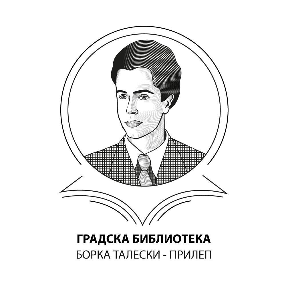 Logo 1 - Контакт