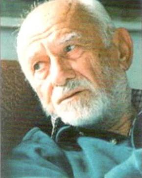 Чашуле - Сто години од раѓањето на Коле Чашуле (1921-2009)