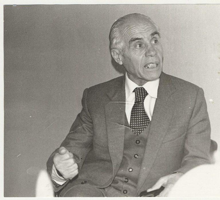 004 768x698 - 112 години од раѓањето на Круме Кепески, авторот на првата македонска граматика